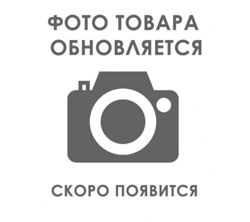 Канат КС-35714-10.63.240