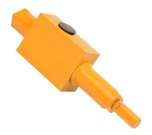 Клапан обратный управляемый КС-3577.84.700